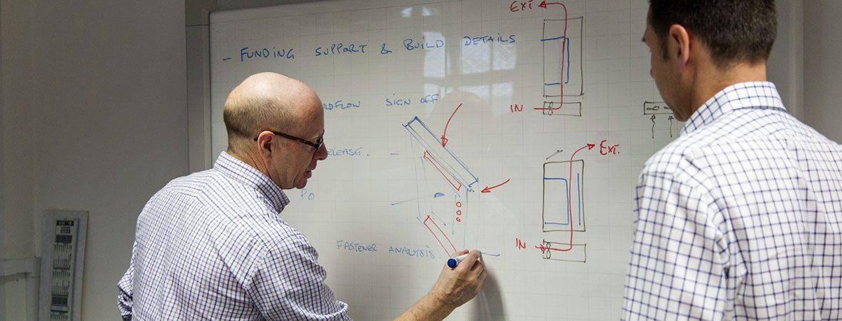 About-us-mechanical-design-services