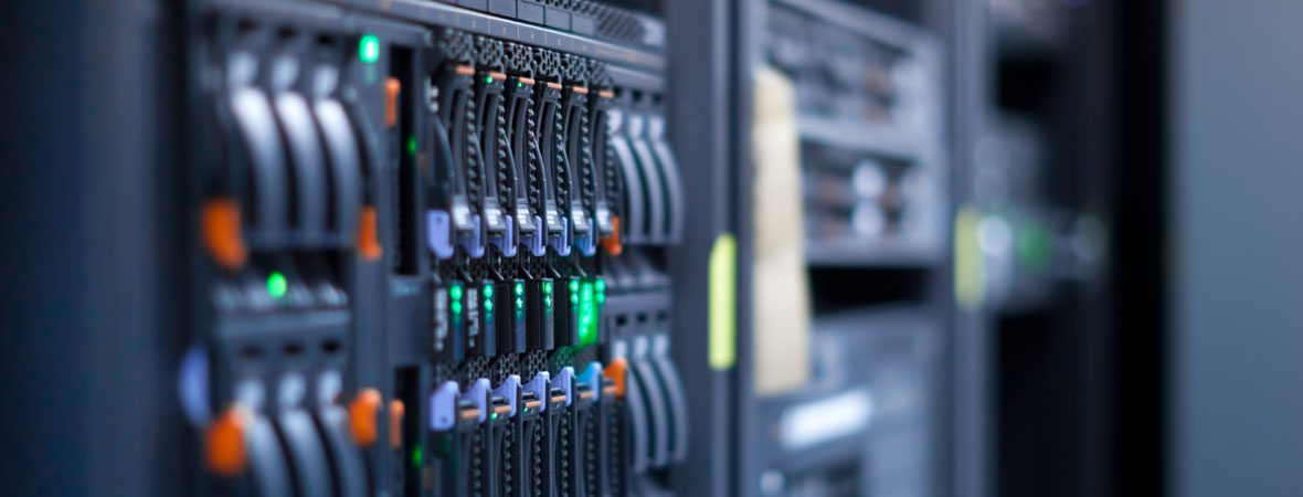 Supercomputing-&-Data-Centre-Equipment-Design