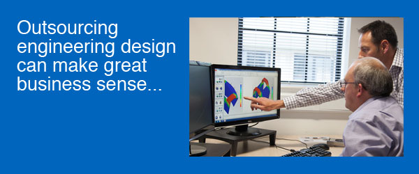 Outsourcing-design-can-make-geat-business-sense