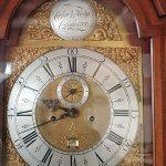 The engineering principles of timekeeping